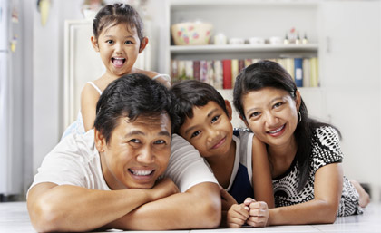 happy_family9
